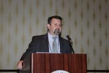 Opening Remarks - AFTE President Brandon Giroux