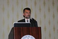 Usage of Computed Tomography Scans for Wound Ballistics Studies - Dr. Nikolaos Tsiatis