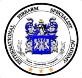firearm specialist academy
