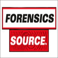 forensic source