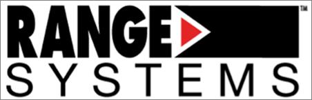 range systems