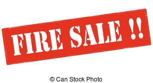Training Seminar DVD Fire Sale!