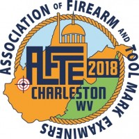 AFTE 2018 - Free Registration