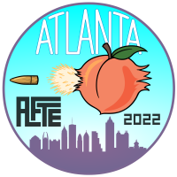 AFTE 2022 Host Committee is Now Accepting Abstracts
