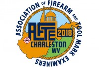 AFTE 2018 Workshops