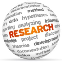 FBI/AMES Laboratory Research Study - Participants Needed