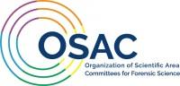 OSAC Firearms Process Map