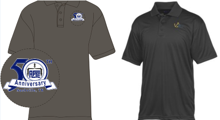 afte 2019 polo