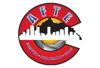 The 48th Annual AFTE Training Seminar will be held in Denver, CO the week of May 14-19, 2017. Check back often for further information.