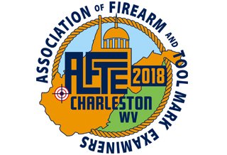 The 49th Annual AFTE Training Seminar will be held in Charleston, WV the week of June 3-8, 2018. Check back often for further information.