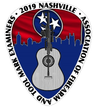The 50th Annual AFTE Training Seminar will be held in Nashville, TN the week of May 26-31, 2019. Check back often for further information.