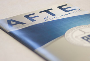 The AFTE Journal is the official publication of the Association of Firearm and Tool Mark Examiners and is dedicated to the sharing of information, techniques and procedures.