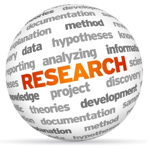 Research Opportunity Available to AFTE Members