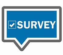 Survey Request from the AFTE BOD