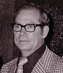 Andrew M. Newquist