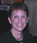 Ann L. Davis