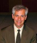 Carlo J. Rosati