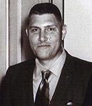 Charles R. Meyers