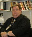 Dan B. Gunnell