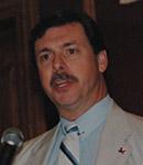 David J. Brundage