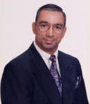 Dominic J. Denio