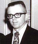 Edward G. Bigler