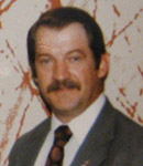 John C. Cayton