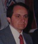 John G. Ward Sr.
