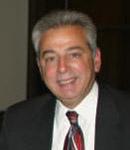 John M. Finor