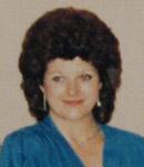 Louise H. Walzer