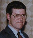 Lucien C. Haag