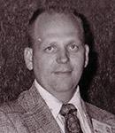 Monty C. Lutz