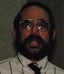 Ronald L. Singer