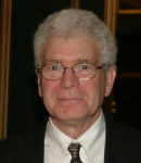 Ronald N. Marrs
