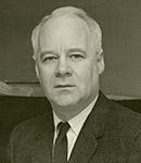 Walter J. Howe