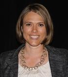 Justine Kreso