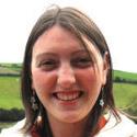 Rachel Bolton-King