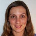 Bonnie Floran