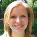 Sarah J. Milam