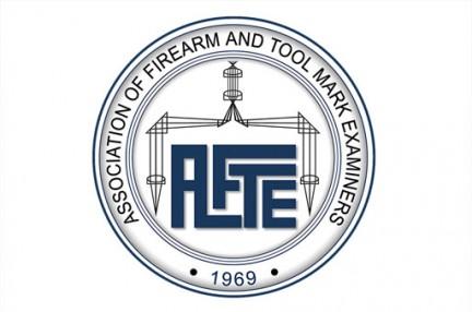 Associate Member Applicant Fee/Dues