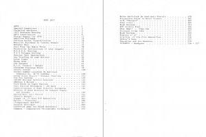 AFTE Journal Vol 09 No 2 (1977)