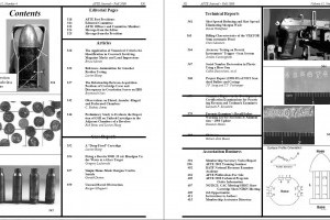 AFTE Journal Vol 32 No 4 (2000)
